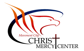 Generasi Jawaban Doa - Gereja Christ Mercy Center