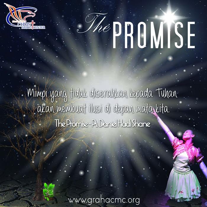 daniel-hadi-shane-the-promise-cmc-church